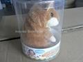 Mouse Toy Recorder Mimicry Pet Super Likable Hamster Copy Voice  Pet Recorder