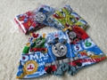 Kids Underwear Children Panties