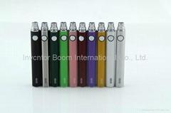 Electronic Cigarette e C