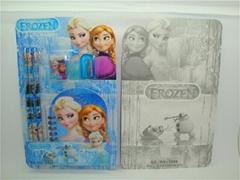 Hot Sale Frozen school s