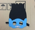 Mario Trolls Animals Cosplay Party Mask Masques Kids Halloween mask