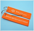 Remove Before Flight Aviation Gifts Tag Key Chain for Motorcycles Scooters