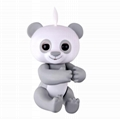 Fingerlings Interactive Baby Panda Unicorn Smart Induction EDC Toys