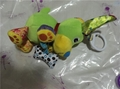 Lamaza Plush Toys Bees Butterfly Dragons Birds Cubes Dogs
