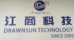 Invcntor Boom International Co., Ltd.