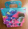 Trolls Princess Avengers Masa Sofia Moana Cartoons  Birthday  Party Candy Boxes