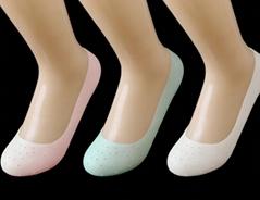 Reusable Gel Socks Kits