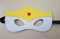 Mask Christmas Halloween Masquerade Mask Party Supplies Birthday Party Decoratio