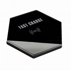 Fast Wireless Charge Uni