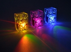 LED Light Building Bloc