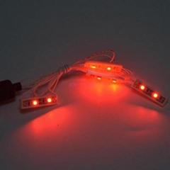 Universal LED Light Up K