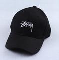 Stussy Baseball Hat