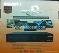STAR TRACK GALAXY I 2014 HD SUPPORT USB WIFI ,youtube AND PVR