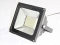 可調光LED氾光燈投光燈-HNS-FS150W 3
