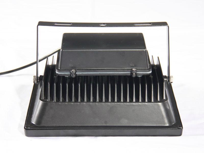 可調光LED氾光燈投光燈-HNS-FS150W 5