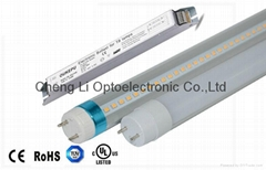Compatible Electronic Ballast led Tube
