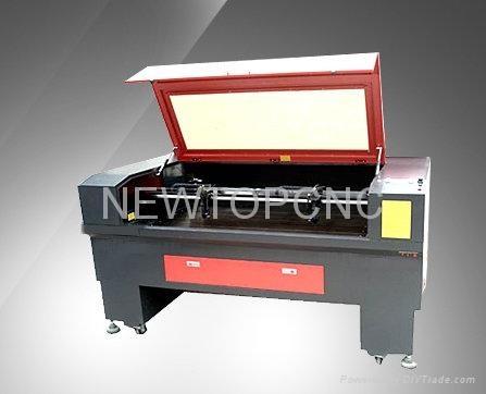 激光切割机 1409 1
