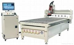 Woodworking machine W1325ATC