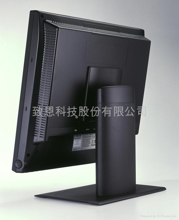 17touch screen monitor 4