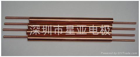 氧化铝铜(弥散铜) 3