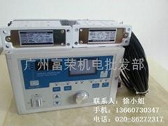 張力控制器KTC838A-凱瑞達KRD