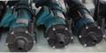 磁力驅動循環泵MD-15R/MD-20R/MD-30R/MD-40R 1