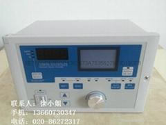 手動張力控制器、半自動張力控制器、全自動張力控制器、