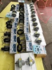 磁粉离合器 ,磁粉制动器,张力控制器