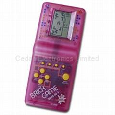 Brick Game / Handheld Ga