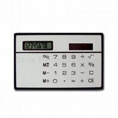 Card Size Calculator & Euro Converter