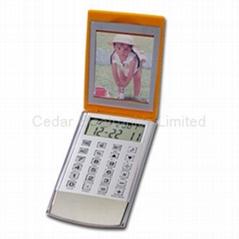 Calendar Calculator with