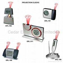 Cedar Electronics Limited