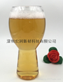 Plastic champagne cup 5