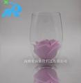 供应Tritan塑料酒杯 3