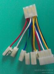 电子线材线束加工