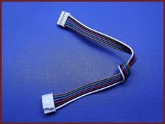 電子線材線束加工