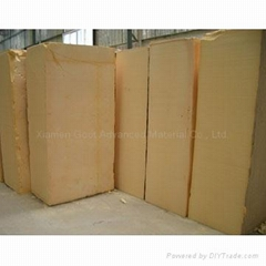 Phenolic Foam Block
