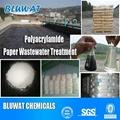 Anionic Polyacrylamide 5