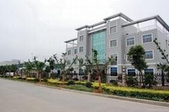 Yixing Bluwat Chemicals Co., Ltd.