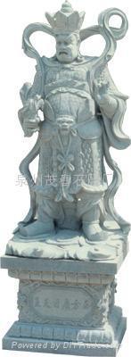 供应佛像雕刻 2