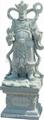 供應佛像雕刻 2