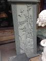 青石浮雕,惠安石雕 4