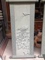 青石浮雕,惠安石雕 5