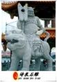 人物雕像 2