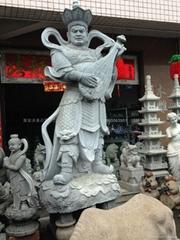 佛像石雕批发 厂家直销 福建石雕厂