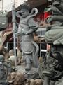 佛像石雕批发 厂家直销 福建石雕厂 3