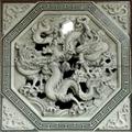 厂家直销-(寺庙雕刻)-青石精