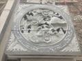 福建石雕-廠家直銷-青石浮雕