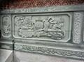厂家直销福建青石浮雕雕刻