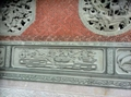 廠家直銷福建青石浮雕雕刻 5